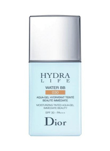Dior Dior Hydra Life Water BB Krem 030 30 ml Ten